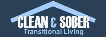 transitional living